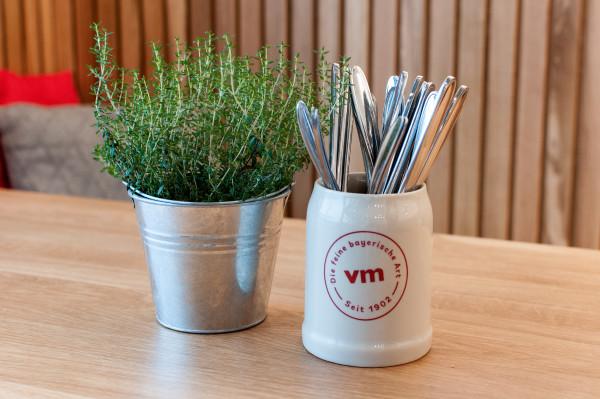 Vinzenzmurr – Brand Design und Ladenbaukonzept (14)