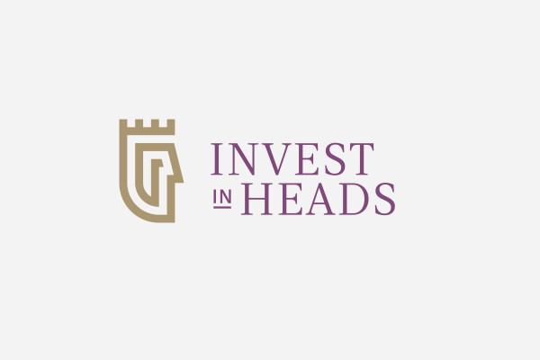 Invest in Heads (16)