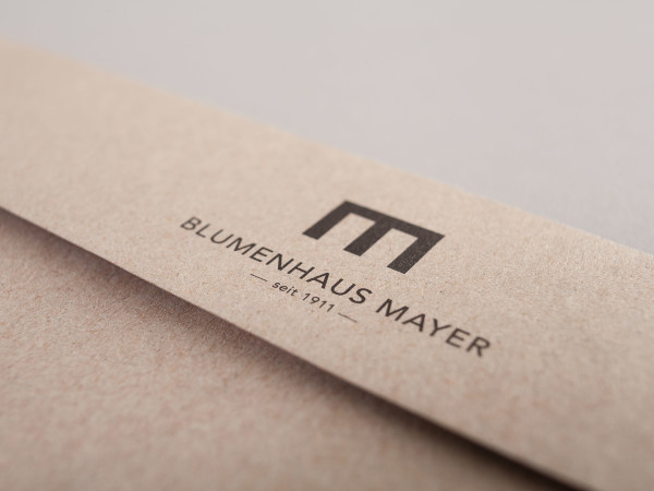 Blumenhaus Mayer – Redesign (2)