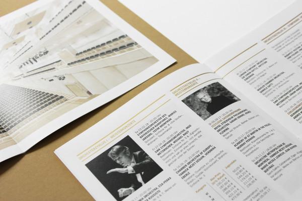 Konzerthaus Dortmund – Saisonbuch (6)