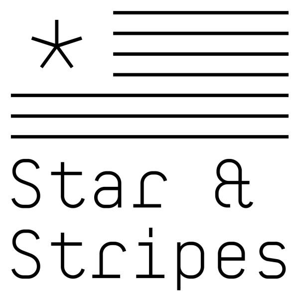 BB Roller Mono Pro – Typeface (4)