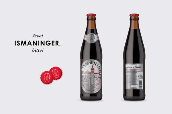 Flaschenweise Ismaning (3)