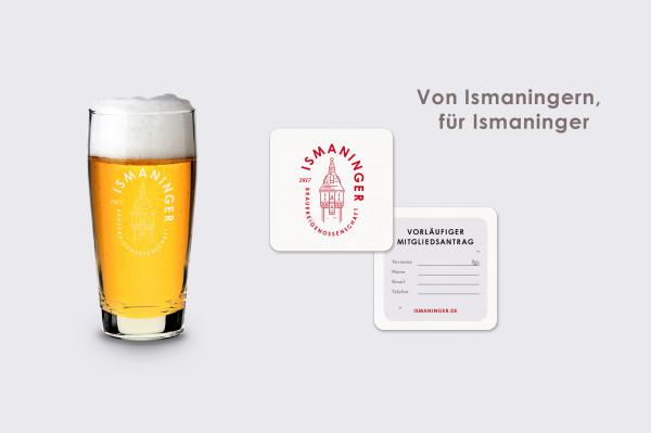 Flaschenweise Ismaning (2)
