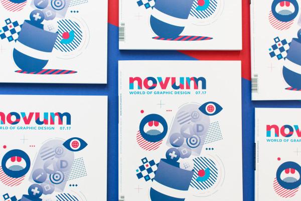 Novum 07.17 (6)