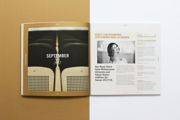 Konzerthaus Dortmund – Saisonbuch (7)