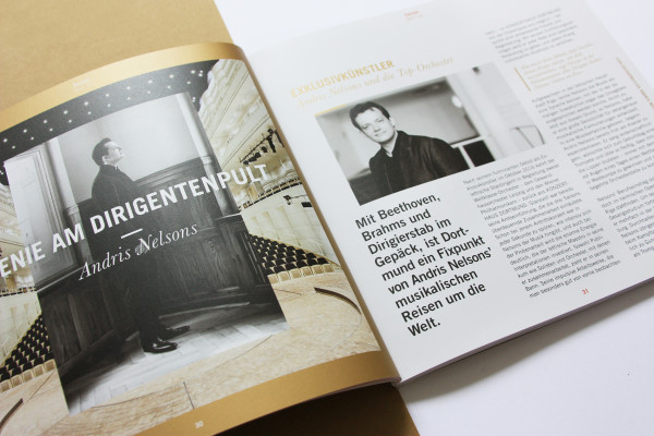 Konzerthaus Dortmund – Saisonbuch (9)