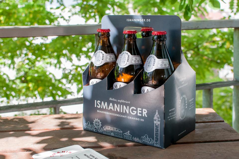 Flaschenweise Ismaning (1)