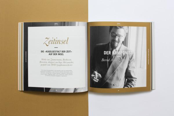 Konzerthaus Dortmund – Saisonbuch (10)