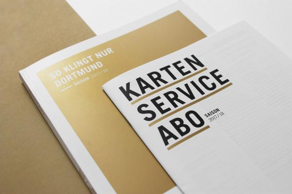 Konzerthaus Dortmund – Saisonbuch (4)