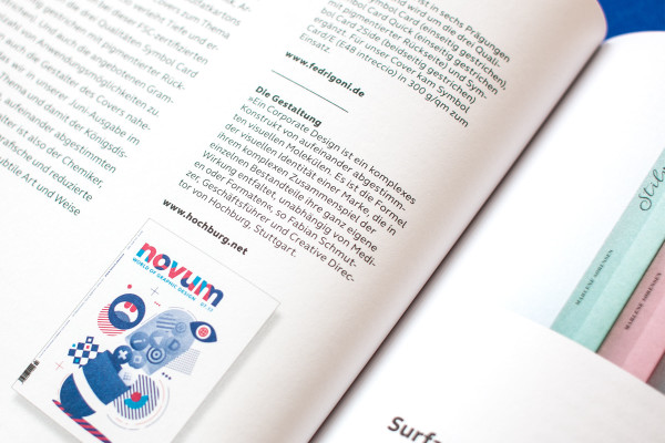 Novum 07.17 (8)
