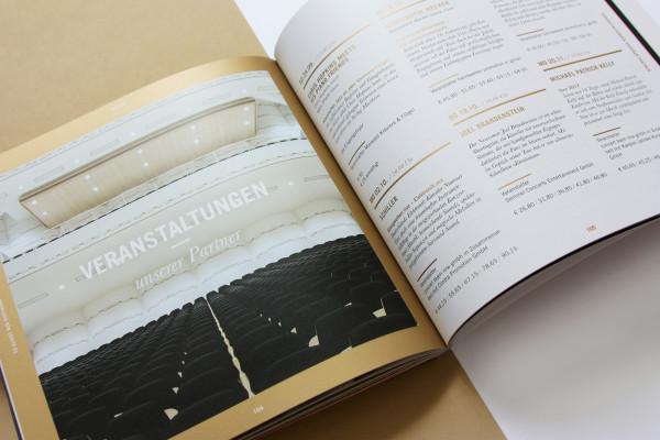 Konzerthaus Dortmund – Saisonbuch (12)