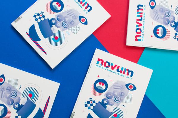 Novum 07.17 (1)