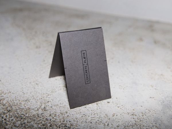 Concrete Plæne Corporate Identity (8)