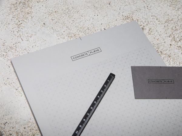 Concrete Plæne Corporate Identity (2)