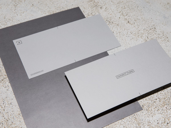 Concrete Plæne Corporate Identity (3)