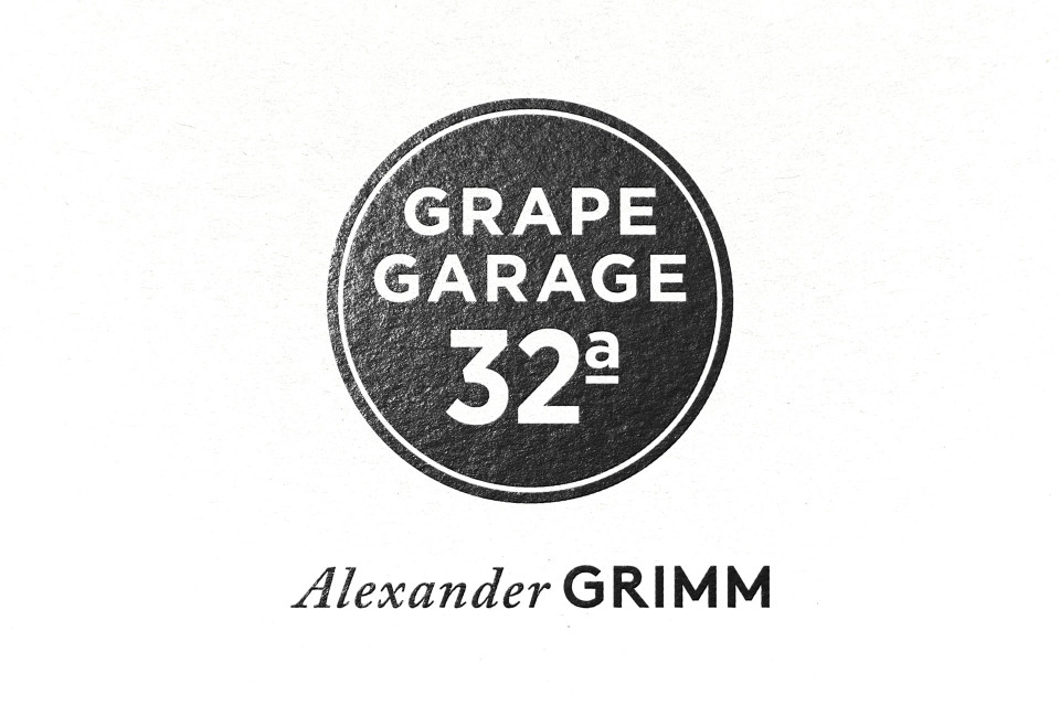 Grape Garage 32a (1)