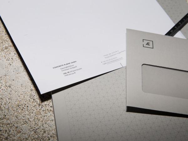 Concrete Plæne Corporate Identity (6)