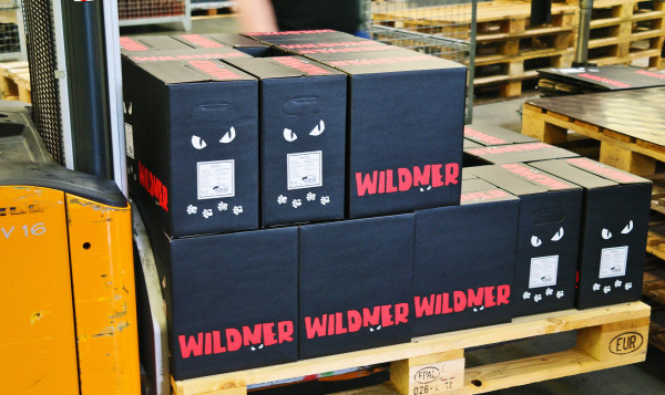 Branding & Labels Weingut Wildner (8)