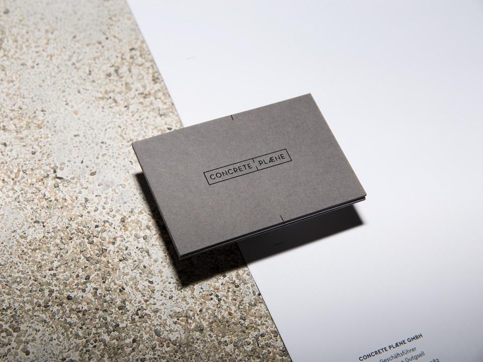 Concrete Plæne Corporate Identity (1)