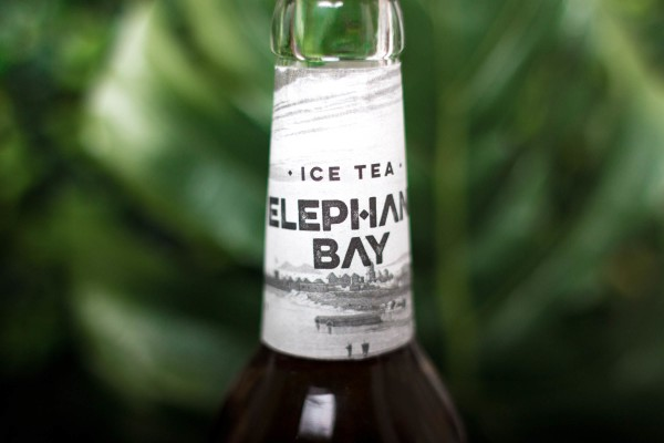 Elephant Bay (4)