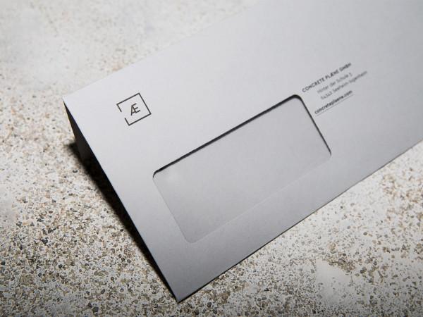 Concrete Plæne Corporate Identity (4)