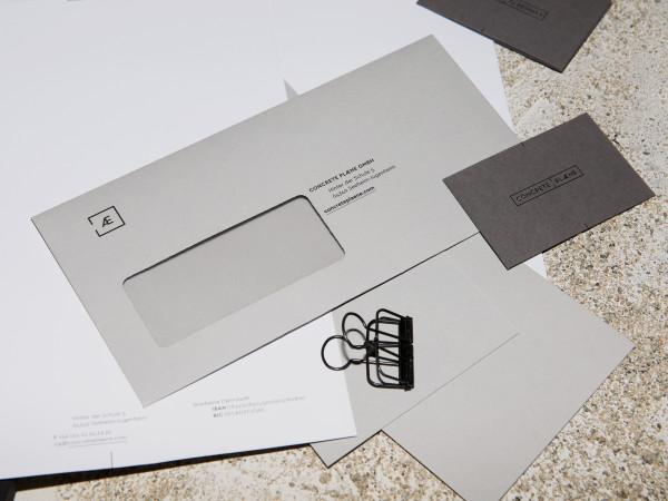 Concrete Plæne Corporate Identity (5)