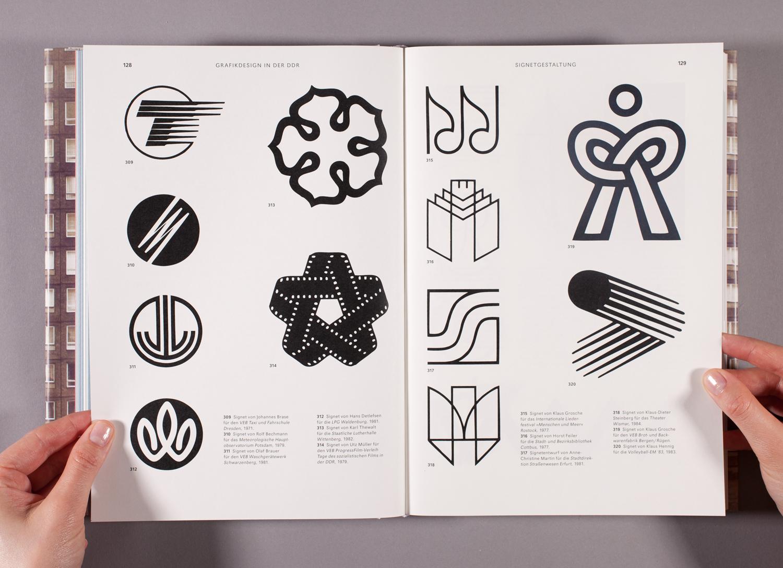 Master Grafikdesign