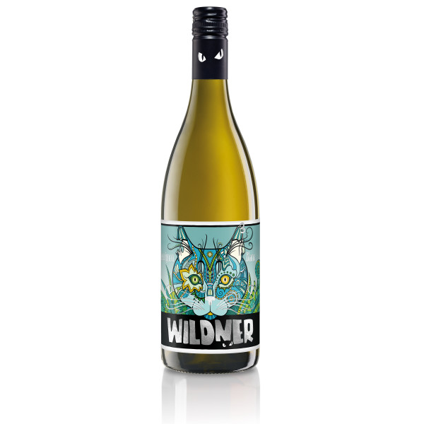 Branding & Labels Weingut Wildner (4)