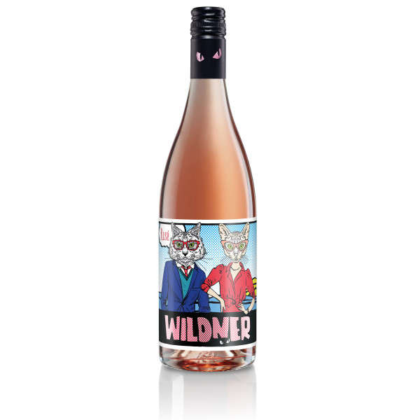 Branding & Labels Weingut Wildner (6)