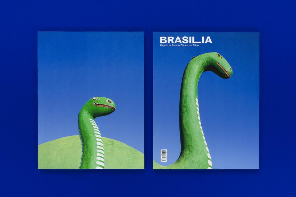 Brasilia #4 – Töchter & Söhne (1)