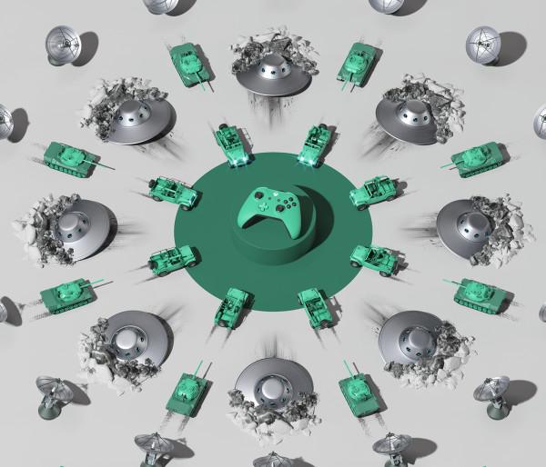 Xbox Design Lab (6)