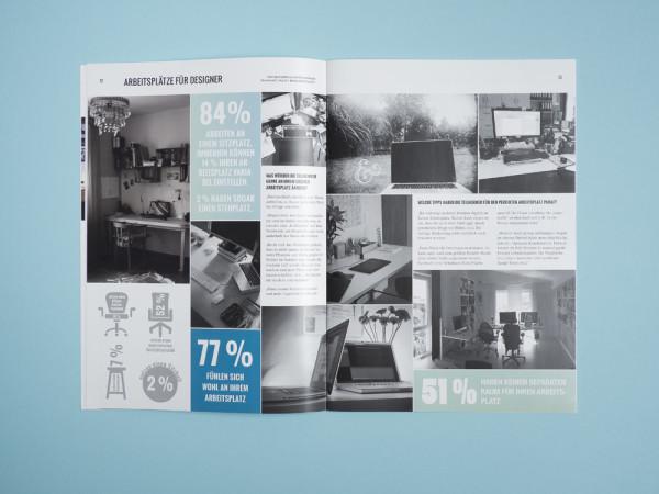 Synchronsprecher Magazin (4)