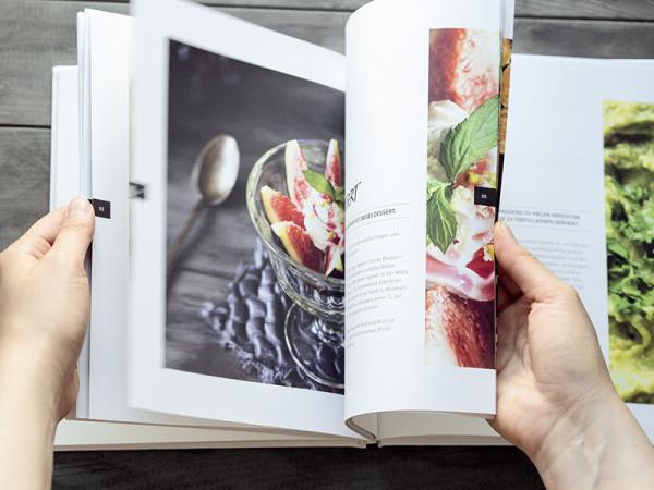 Nachhaltig kochen, leben und denken (2)