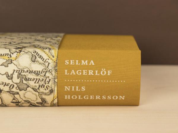 Nils Holgersson (2)