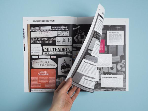 Synchronsprecher Magazin (3)