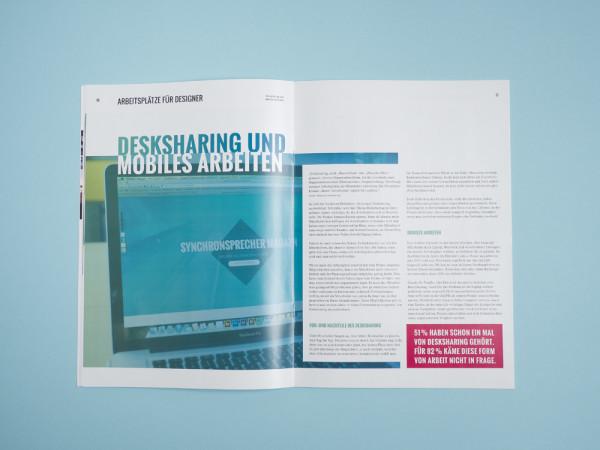 Synchronsprecher Magazin (5)