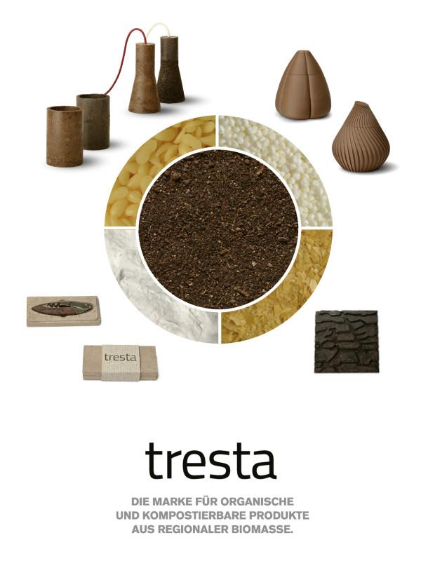 Tresta – Design aus Traubenabfall (6)