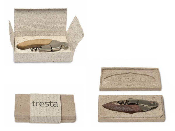 Tresta – Design aus Traubenabfall (8)