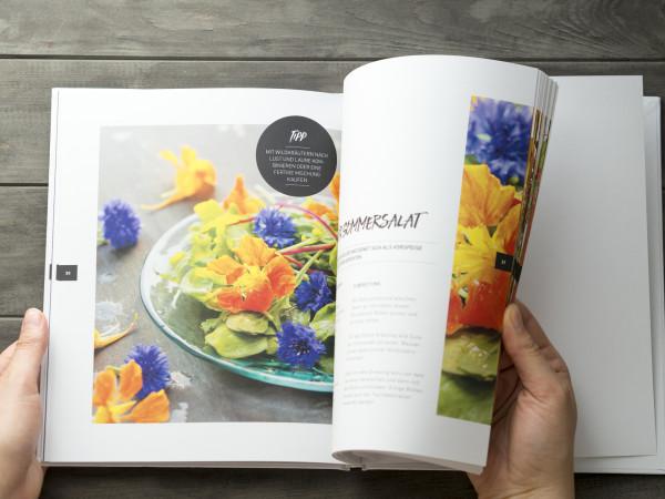 Nachhaltig kochen, leben und denken (7)