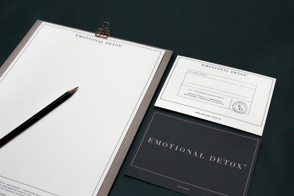 Emotional Detox Corporate Design (5)