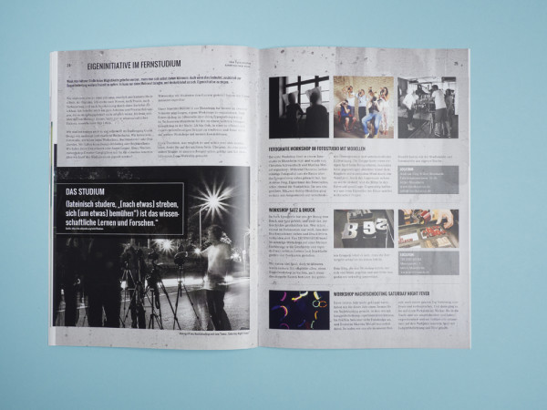 Synchronsprecher Magazin (7)