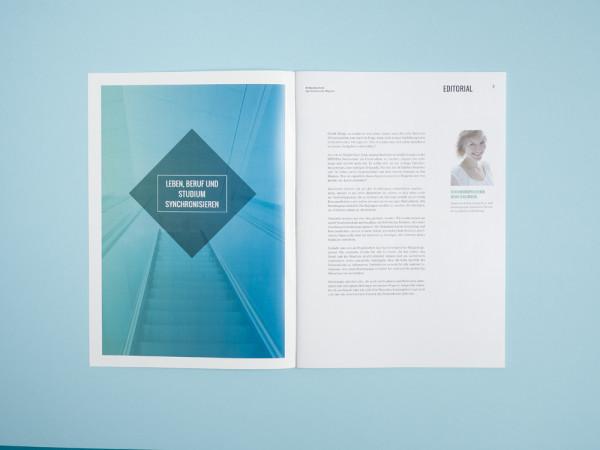 Synchronsprecher Magazin (2)