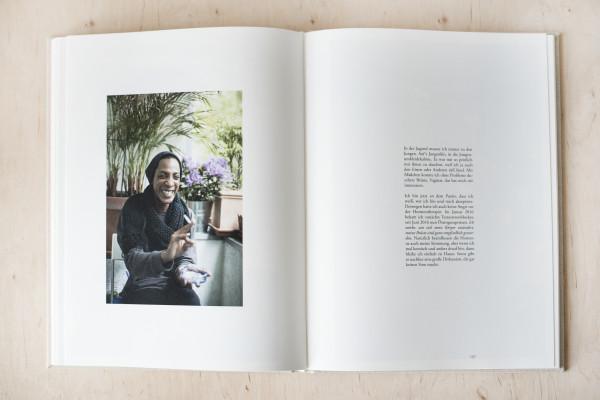 Ich sein – ein Portrait von sieben Menschen, die ihren Weg gehen (6)