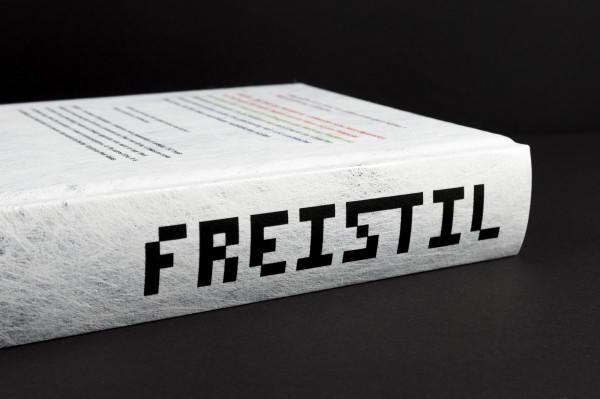 Freistil 6 (1)