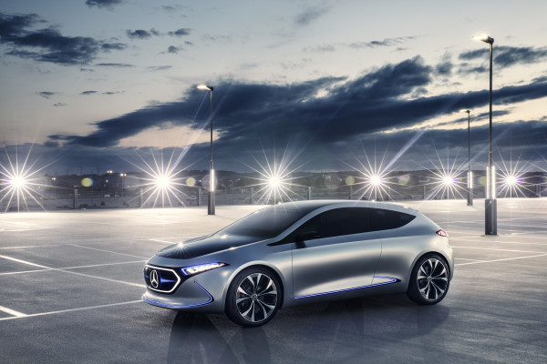 Concept Electric Intelligence Athlet – Mercedes (5)
