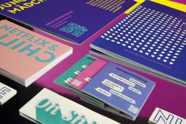 Great Textpectations – Das Magazin über Gender, Chats und Gefühlschaos (9)
