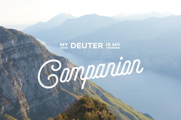 Deuter Testimonial-Kampagne (11)