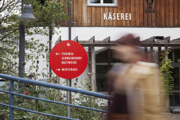 Herrmannsdorfer – Öko-Pionier zum Anfassen (4)