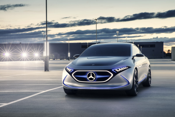 Concept Electric Intelligence Athlet – Mercedes (6)