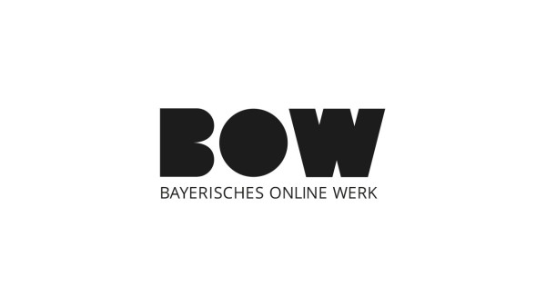 Bayerisches Onlinewerk (4)